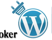 Publicar de Wordpress a Facebook Wordbooker