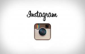 crear dos cuentas de Instagram