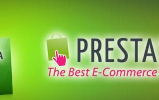 Prestashop 1.6 modulos gratis
