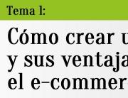 cabecera-tema1