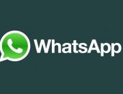 WhatsApp-mensaje-bloqeado