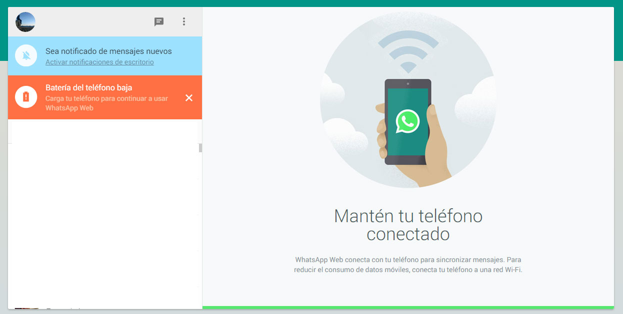 whatsapp-desde-pc-whatsappw