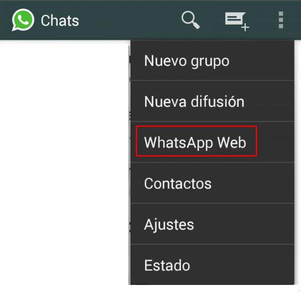 whatsapp-desde-pc