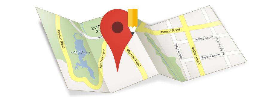 mejorar-posicionamiento-google-maps