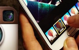 unir-cuentas-instagram-descargar-fotos