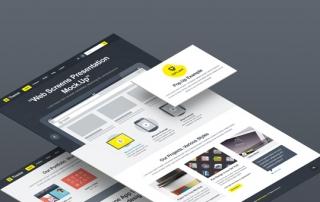 crear-primera-pagina-web