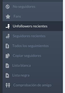 crowdfireapp seguidores Instagram