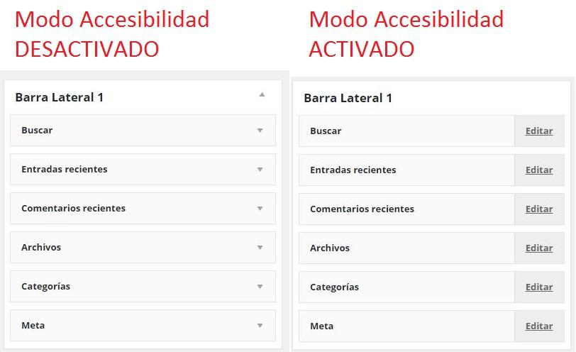 modo-accesibilidad-wprdpress