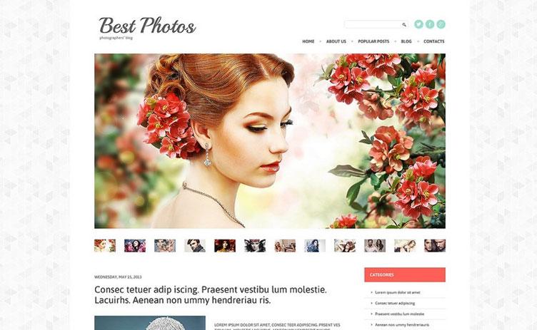 theme-mejores-fotos-virales