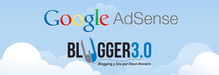 blogger3cero-adsense