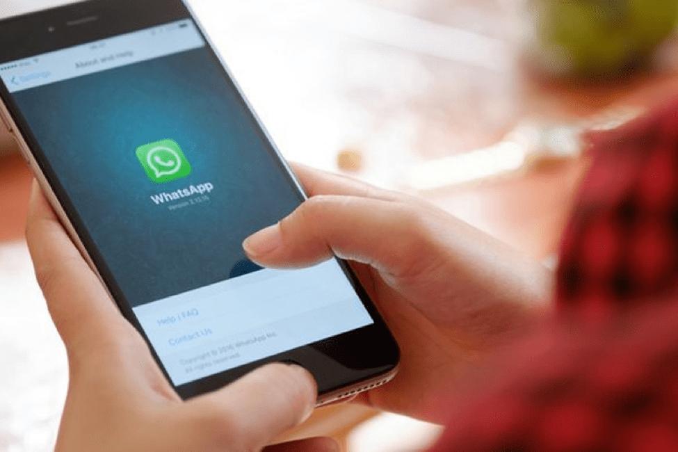 Espiar Whatsapp XNSPY