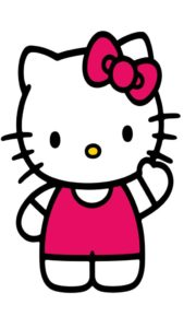 Fondo-de-hello-kitty-para-whatsapp