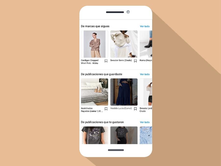 Instagram Shopping 4