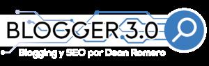 blogger3cero