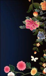 fondo-flores-hd-whatsapp