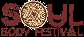 Soul body festival
